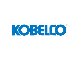 KOBELCO CONSTRUCTION MACHINERY COMPANY VIETNAM (In Ho Chi Minh City)